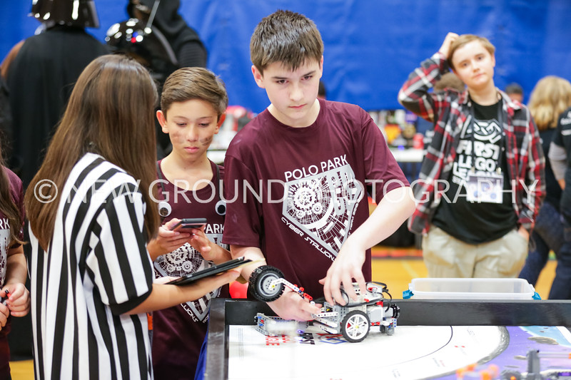 FLL 2019 State-445