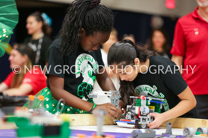 FLL 2019 State-57