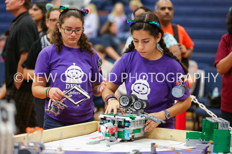FLL 2019 State-694