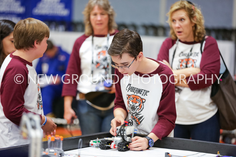 FLL 2019 State-142