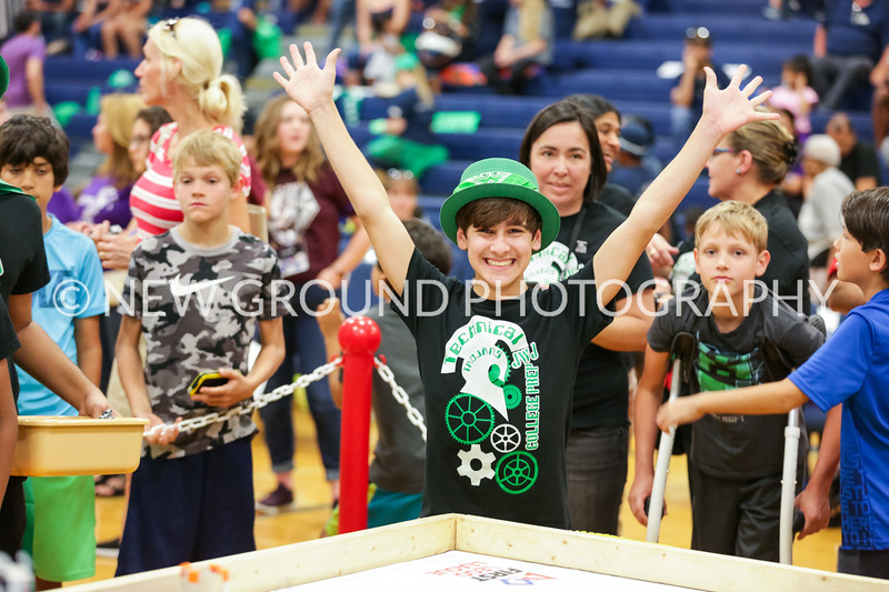 FLL 2019 State-487
