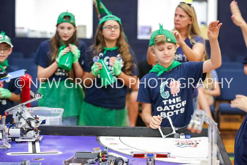 FLL 2019 State-70