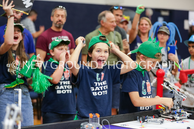 FLL 2019 State-427