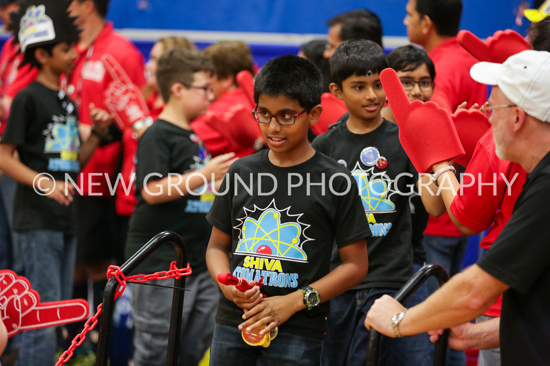 FLL 2019 State-850