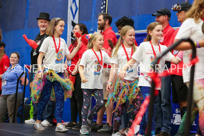FLL 2019 State-959