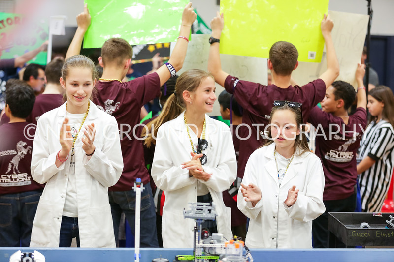 FLL 2019 State-550