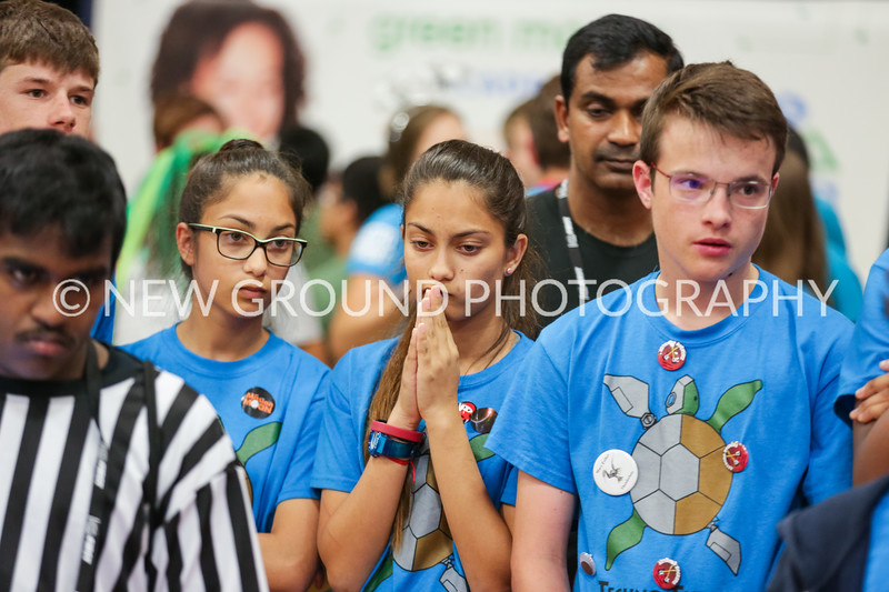 FLL 2019 State-532