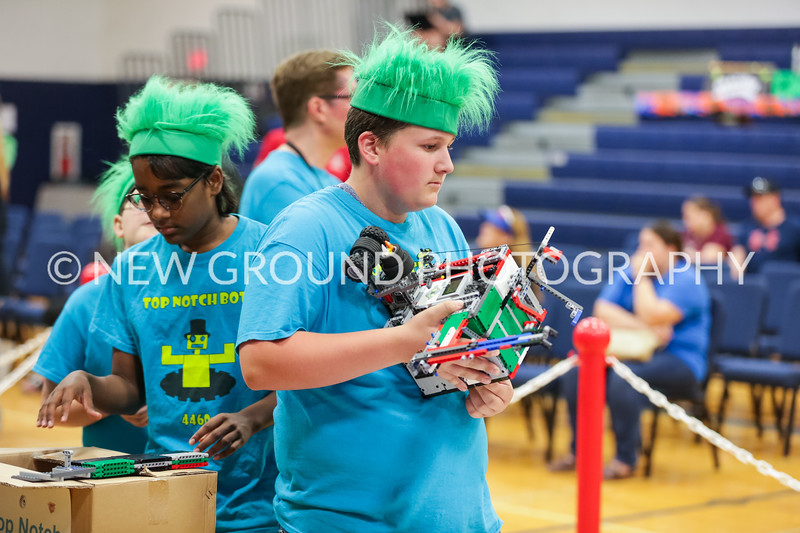 FLL 2019 State-46