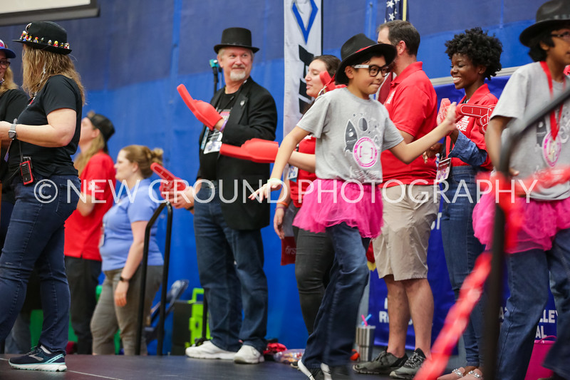 FLL 2019 State-978