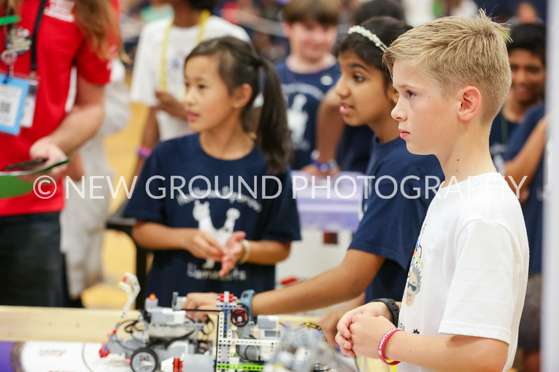 FLL 2019 State-807