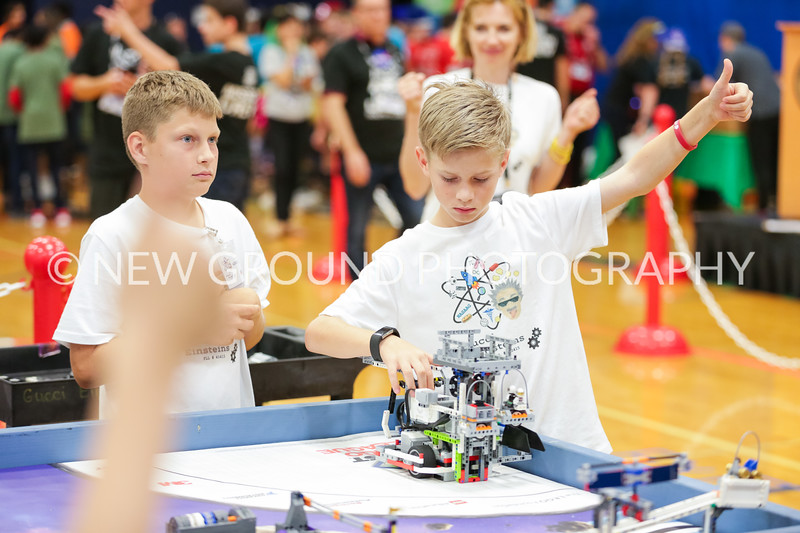 FLL 2019 State-670
