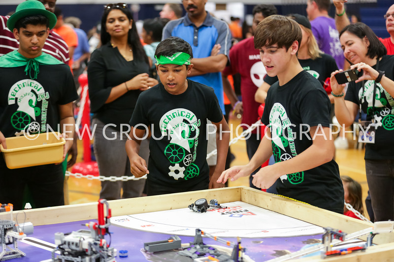 FLL 2019 State-584