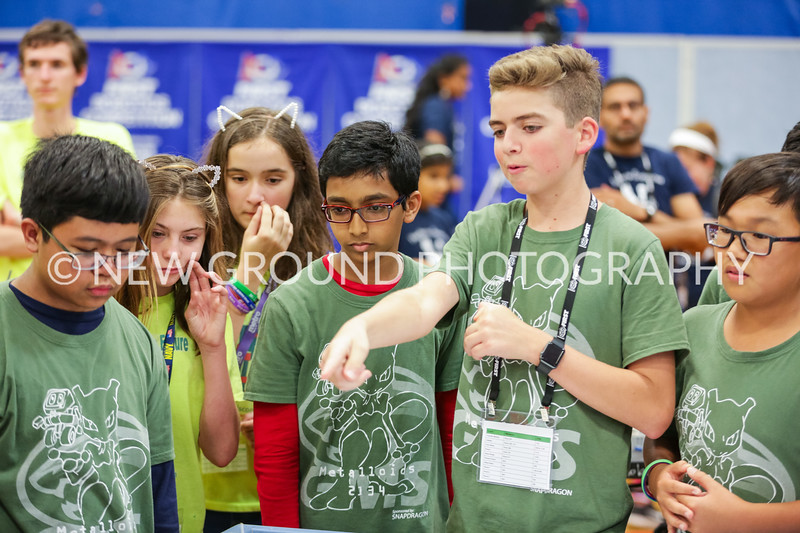 FLL 2019 State-732