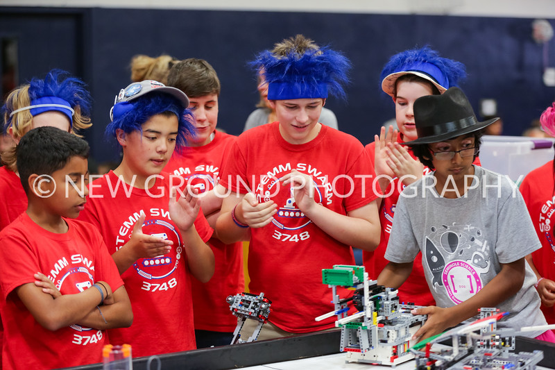 FLL 2019 State-719