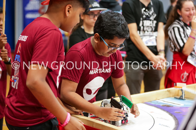 FLL 2019 State-169