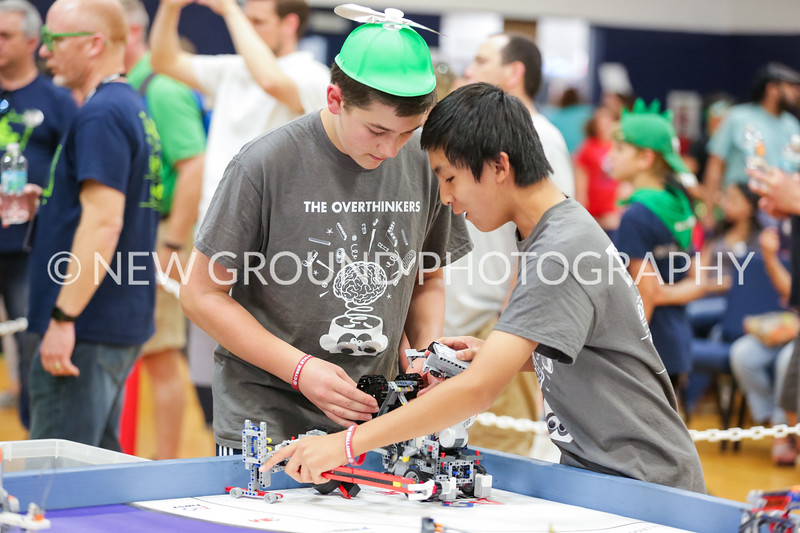 FLL 2019 State-489