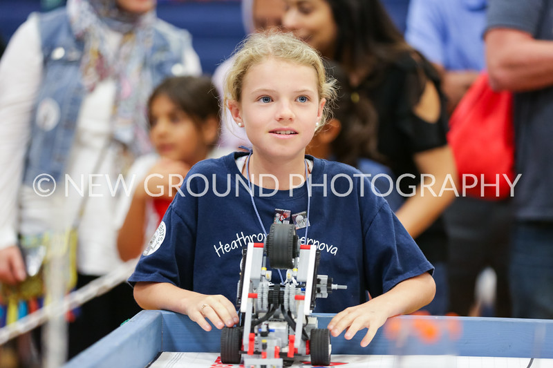 FLL 2019 State-317