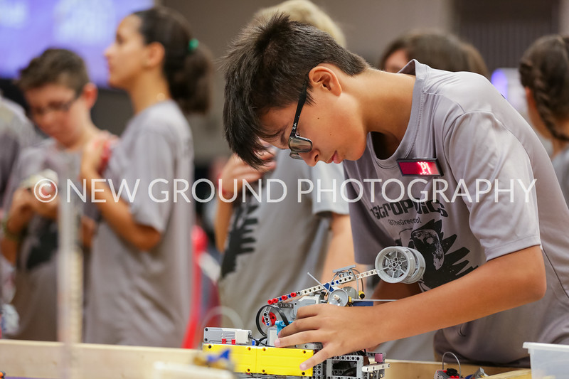 FLL 2019 State-160