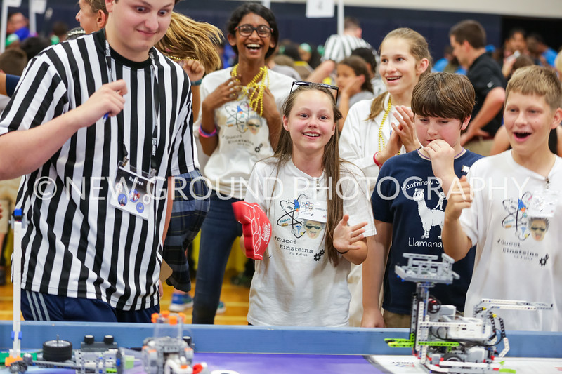 FLL 2019 State-758