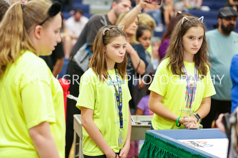FLL 2019 State-404