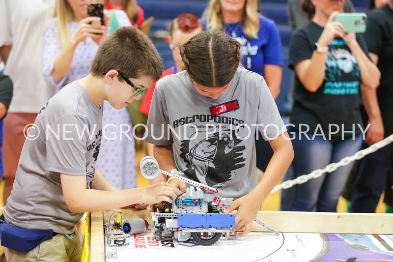 FLL 2019 State-307