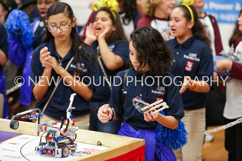 FLL 2019 State-554