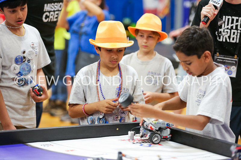 FLL 2019 State-524