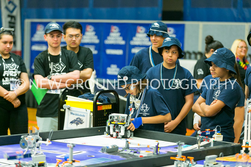 FLL 2019 State-18