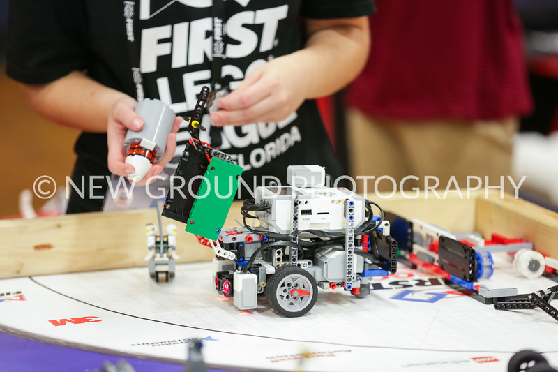 FLL 2019 State-561