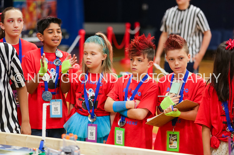 FLL 2019 State-123