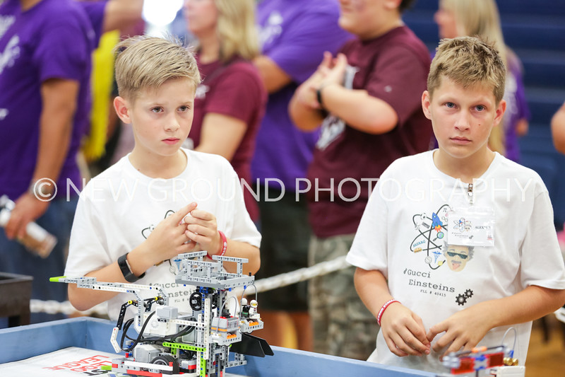 FLL 2019 State-423