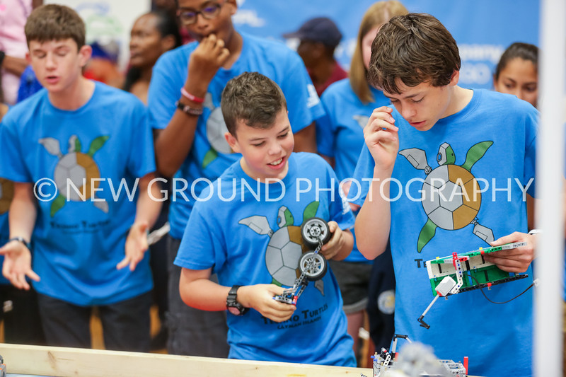 FLL 2019 State-648
