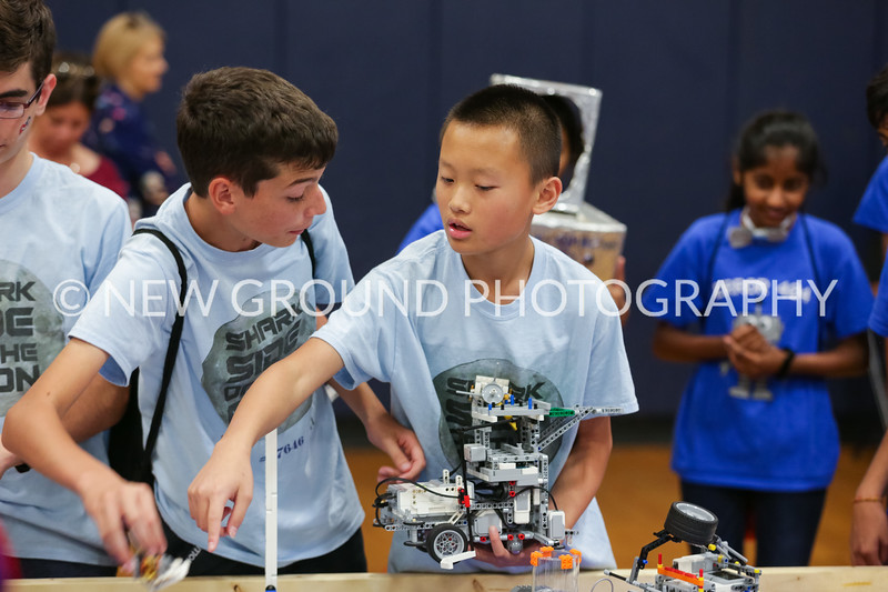 FLL 2019 State-743