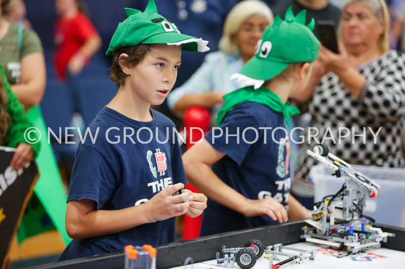 FLL 2019 State-661