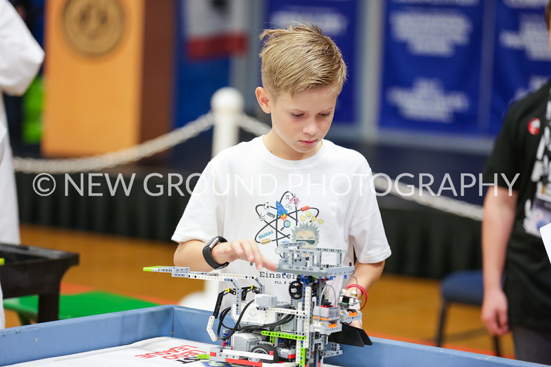 FLL 2019 State-62