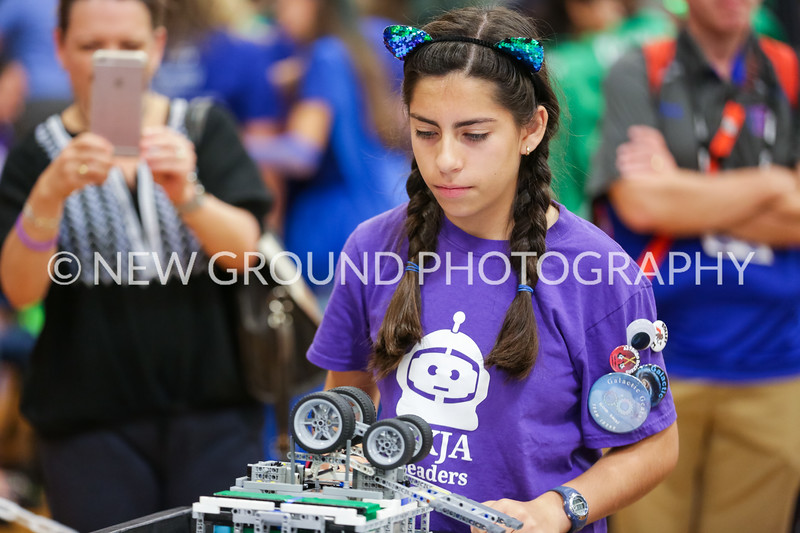 FLL 2019 State-598