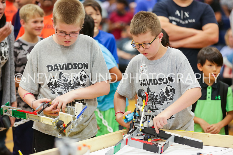 FLL 2019 State-505