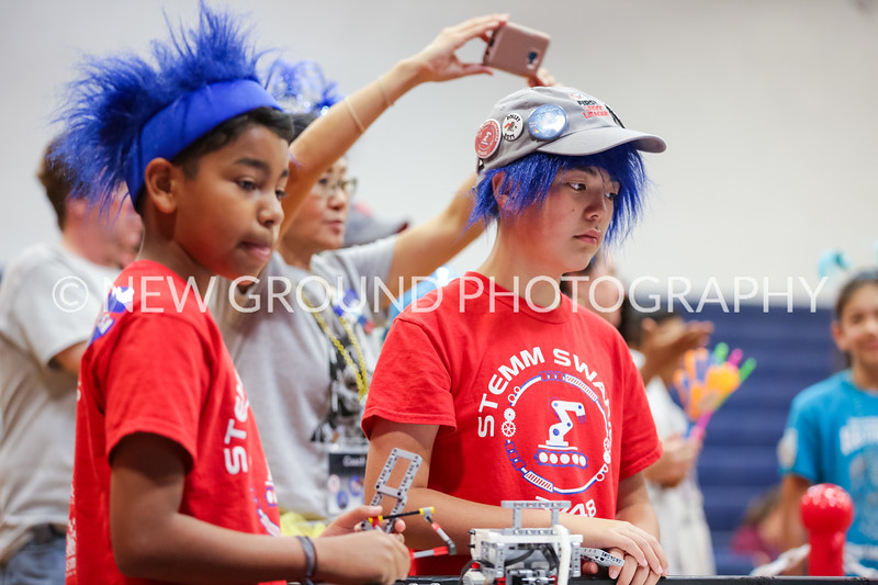 FLL 2019 State-99