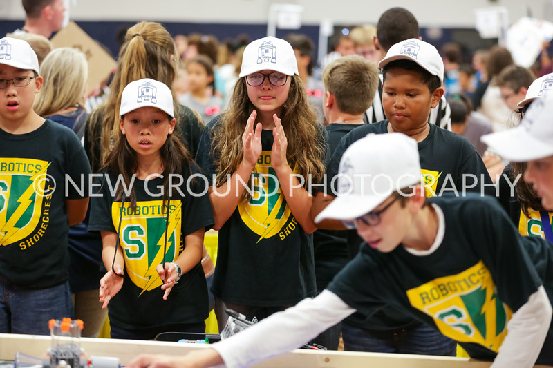 FLL 2019 State-315