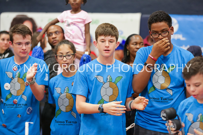 FLL 2019 State-647