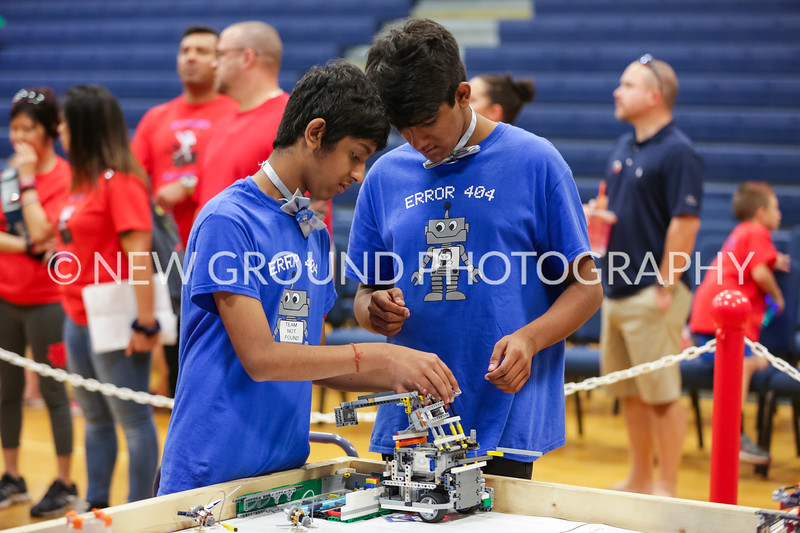 FLL 2019 State-112