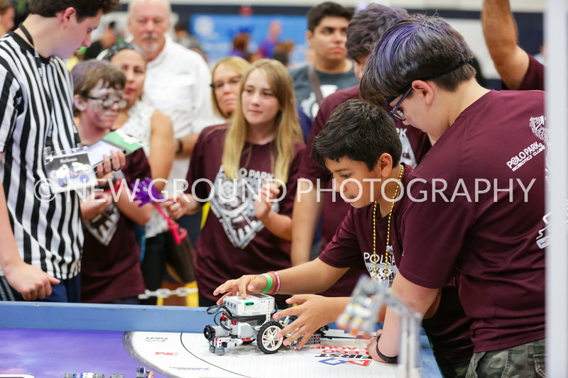 FLL 2019 State-470
