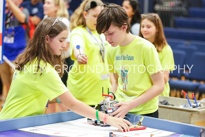 FLL 2019 State-47