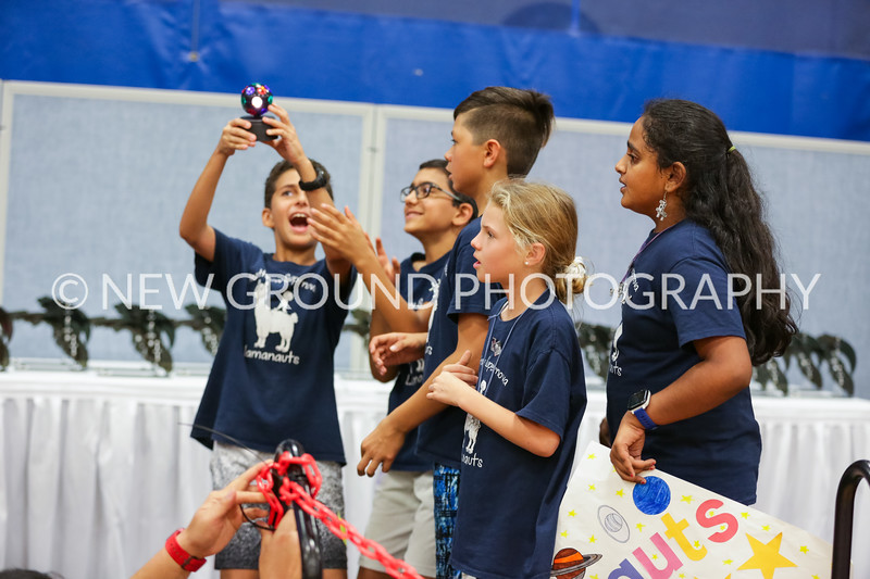 FLL 2019 State-834