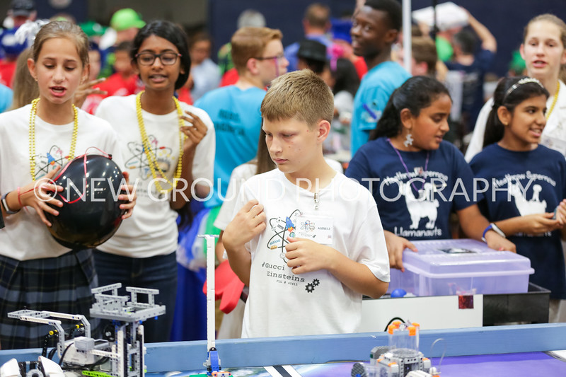 FLL 2019 State-707
