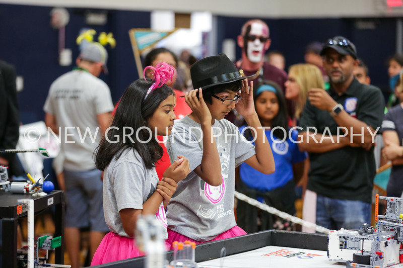 FLL 2019 State-396