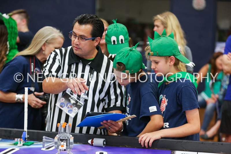 FLL 2019 State-444