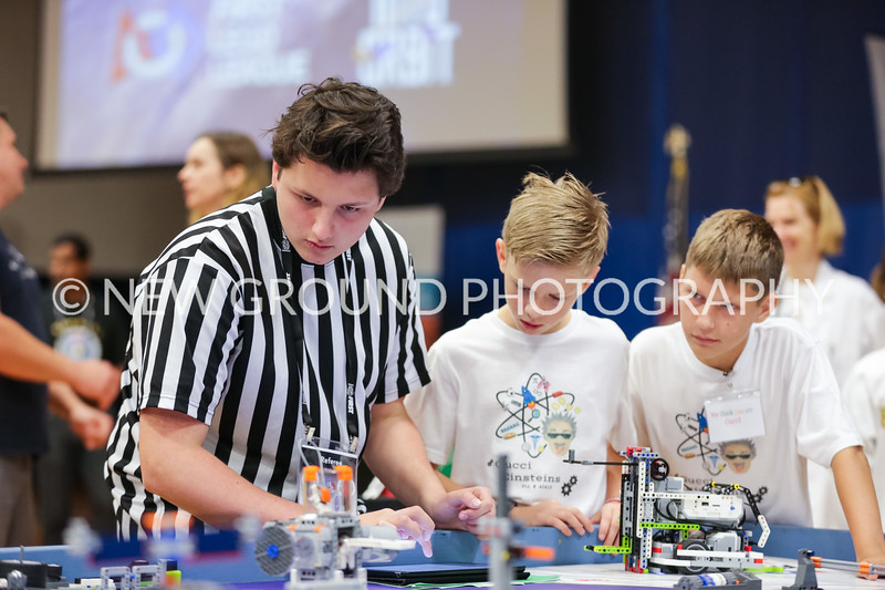 FLL 2019 State-73
