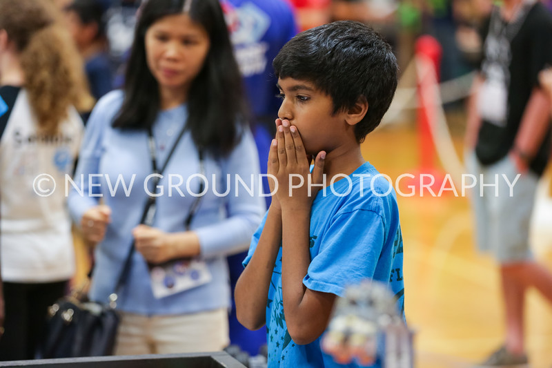 FLL 2019 State-571