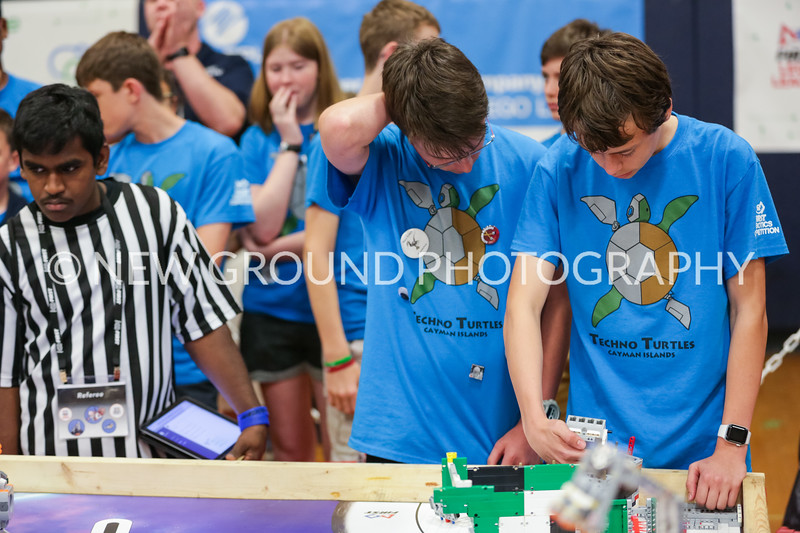 FLL 2019 State-416